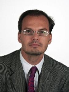 Arnaud Levasseur