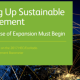 sustainable-procurement-study-Bruel_full_center_column
