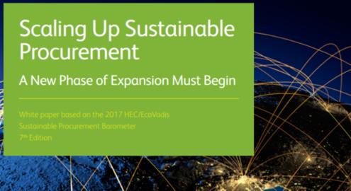 sustainable-procurement-study-Bruel_full_center_column